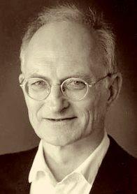 Ralf Pittelkow