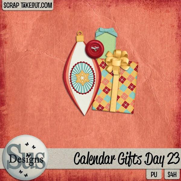 https://www.dropbox.com/s/qjvuxsryvvvwex4/SusDesigns_CalendarGiftsDay23.zip