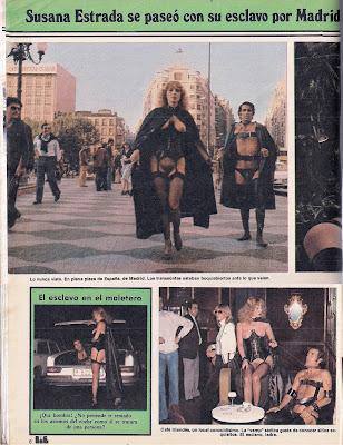 susana estrada destape bdsm sadomasoquismo 1978
