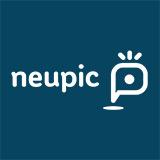 Artículos en Neupic