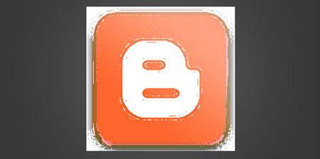 Obnovleniya redaktora Blogger