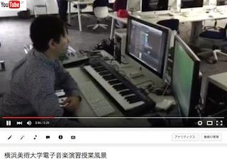 https://www.youtube.com/watch?v=Dt36-g_k9K8