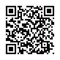 Código QR de nuestro blog