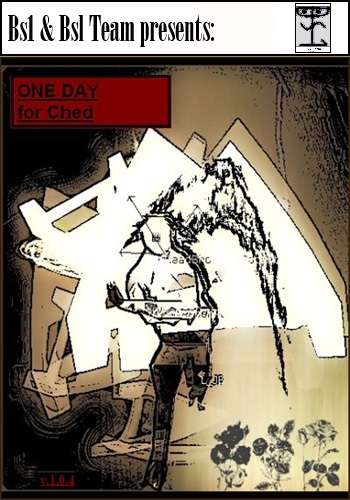 One Day For Ched PC Full
