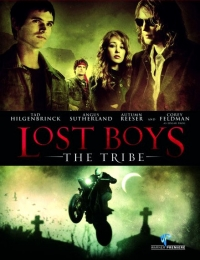 Lost Boys: The Tribe | Bmovies