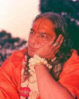 Tribute to Jagadguru Kripalu Ji Maharaj