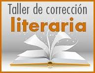 Taller literario-Coordina Claudia Cortalezzi