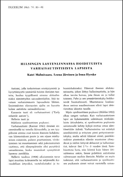 http://www.terveysportti.fi/d-htm/articles/1963_2_85-91.pdf