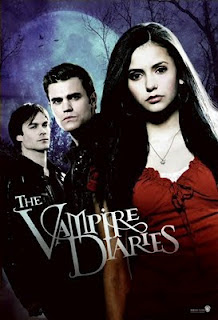 The Vampire Diaries 3×21