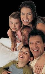Valores Familiares como Estrategia para el Fortalecimiento de las Relacione Interpersonales
