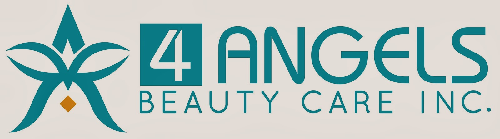 Jenny Lutes: 4 Angels Beauty Care