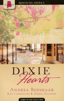 Dixie Hearts