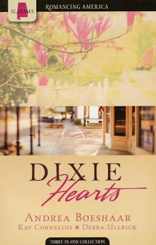 Dixie Hearts