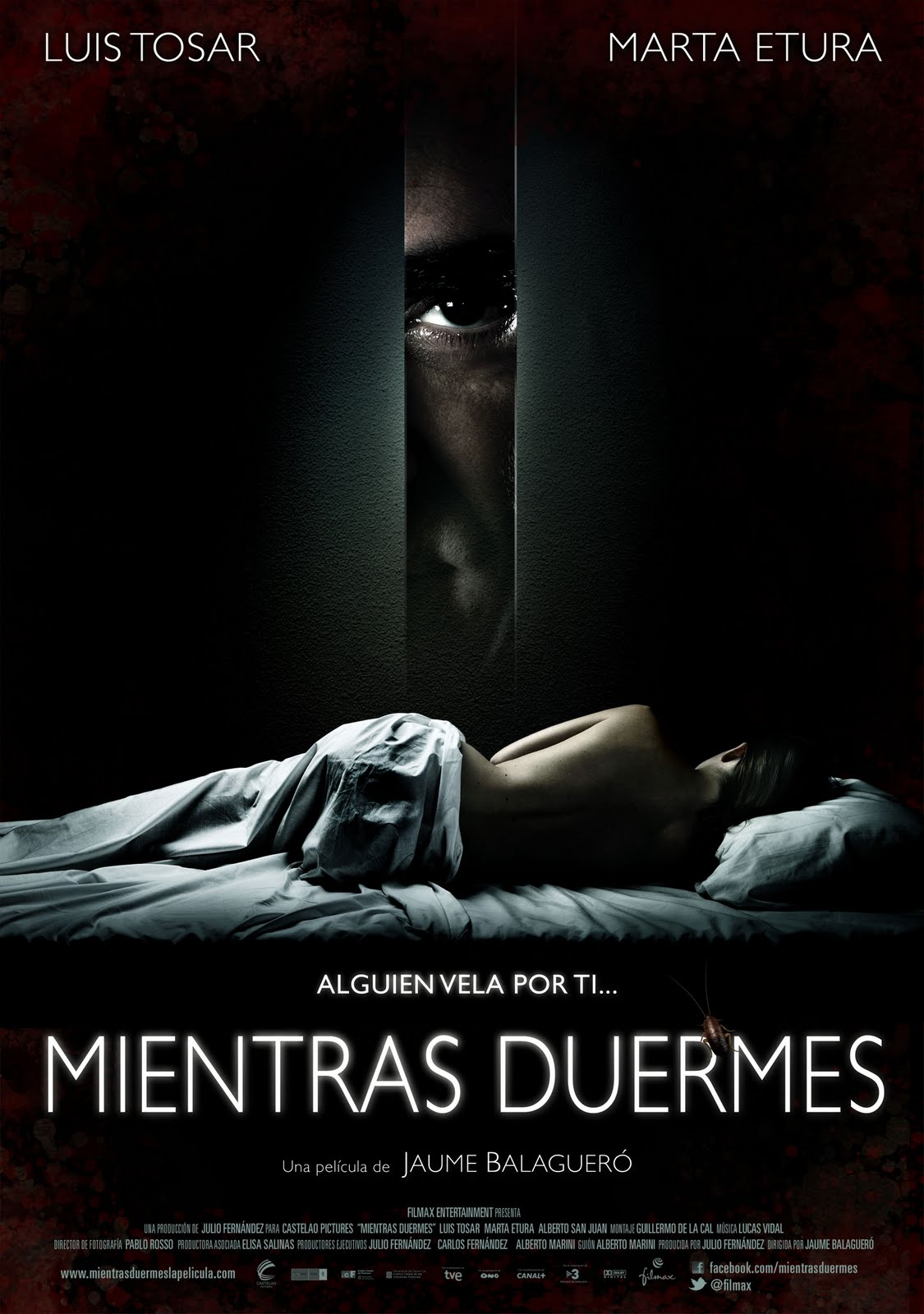 http://2.bp.blogspot.com/-C7EQpL1tmI0/T_IGOq9n0GI/AAAAAAAABTA/ktYRVlKc_gg/s1600/Sleep%2BTight%2B2011%2B360s.vn.jpg