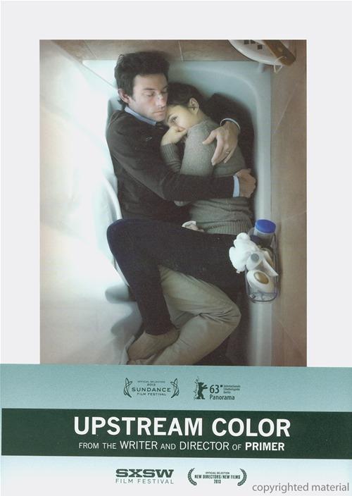 Download - Upstream Color – BDRip AVI + RMVB Legendado ( 2013 )