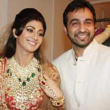 Wedding Of Shilpa Shetty And Raj KundraWedding Kundra WallpapersWedding ImagesWedding