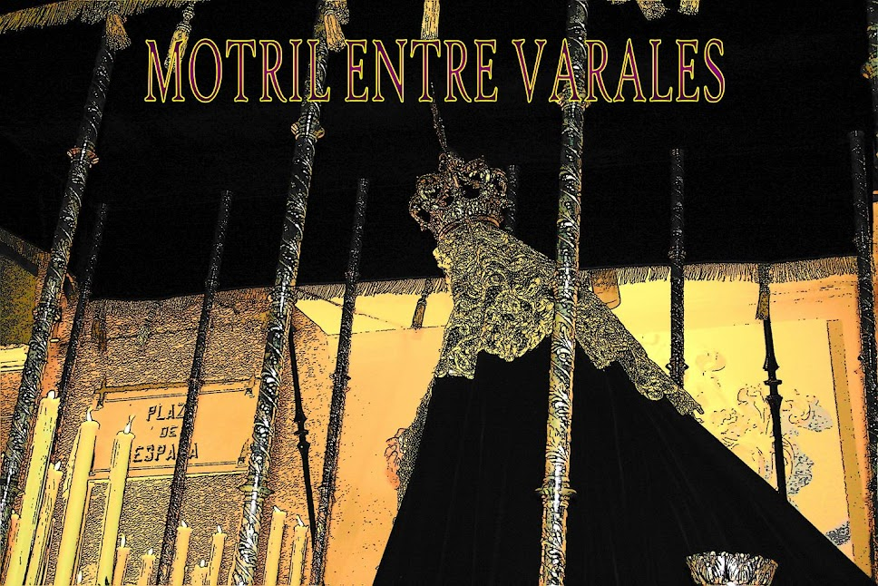 MOTRIL ENTRE VARALES