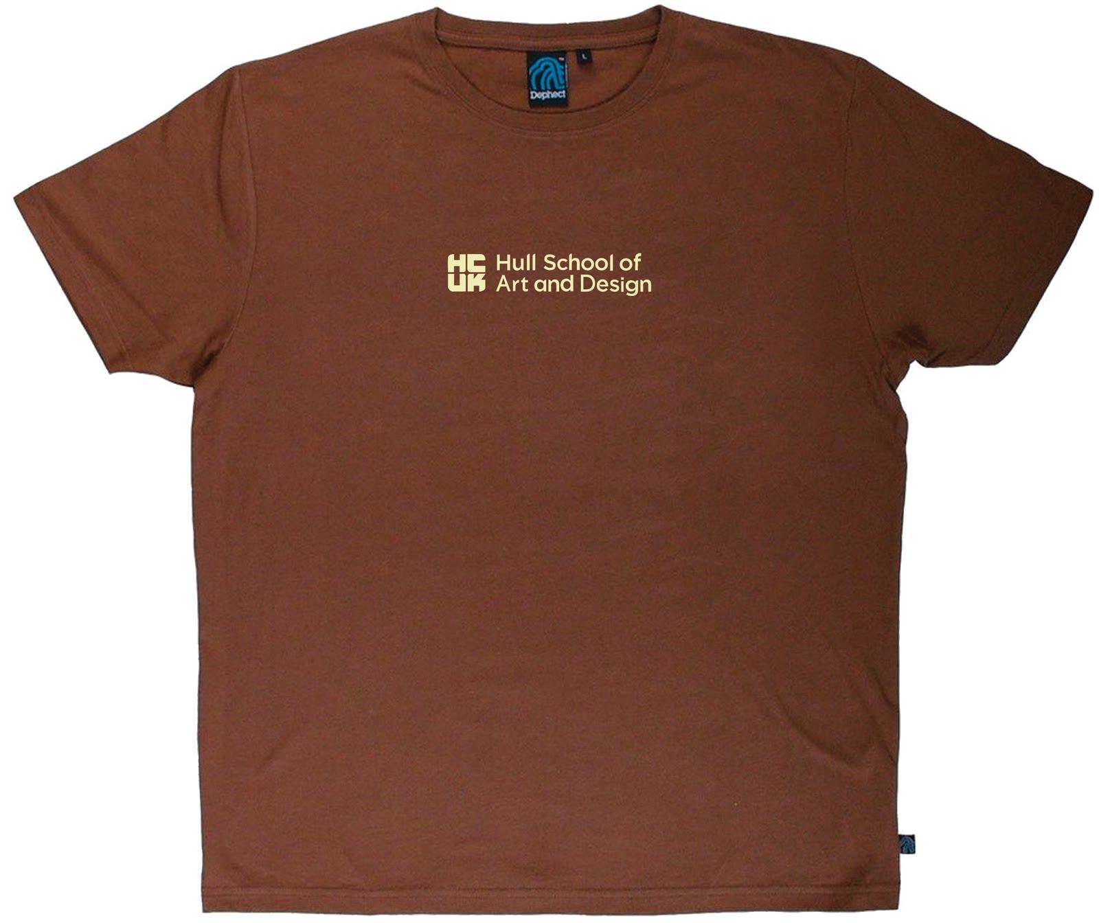 http://2.bp.blogspot.com/-C7GedSxYrvo/Ti-mc8LpwuI/AAAAAAAAALQ/bP3sIG0VA1Y/s1600/05++Tees+Shirt+Front.jpg