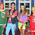 Disney Channel confirma a estréia de Pijama Party!