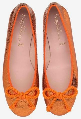 PrettyBallerinas-elblogdepatricia-zapatoscraquelados-shoes-zapatos-calzado