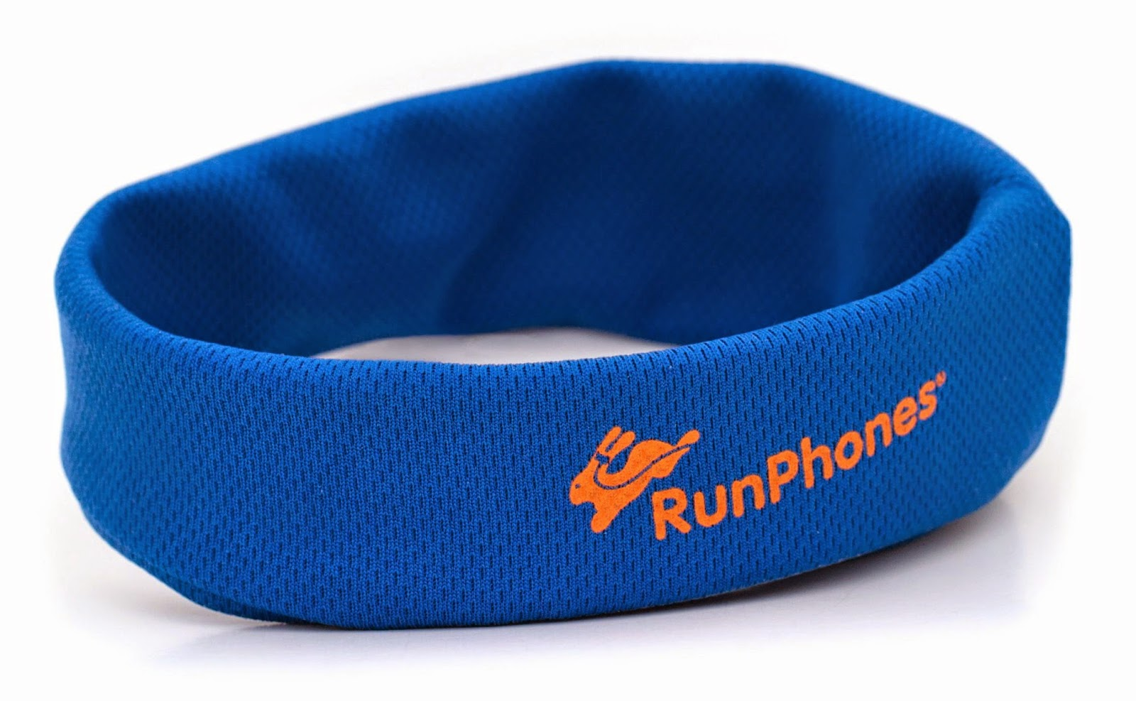 RunPhones Wireless Bluetooth Headphones from AcousticSheep
