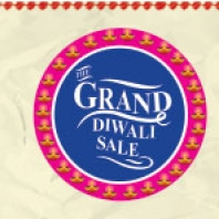 Printland The Grand Diwali Sale get Assured Cashback :Buytoearn