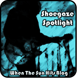 Shoegaze Spotlight on the Strangeways Radio Blog.