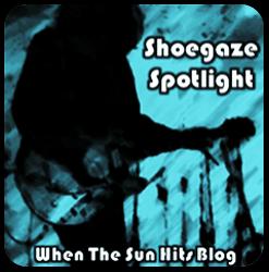 Shoegaze Spotlight on the Strangeways Radio Blog.