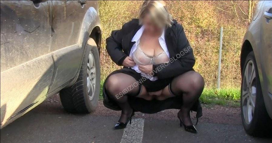 sesso italiano in macchina canali porn