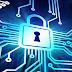 Dia Mundial da Internet Segura: Gigantes da tecnologia fazem recomendações.