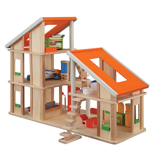 Best Dollhouses For Girls together with Mid Century Modern Doll Houses in addition 833 Doll House Plans as well Barbie Doll House in addition 951 Big Plywood Dollhouse V7 Dolls Furniture Pack Cut Plans For Cnc Users Pattern Vector For Cnc Router And Laser Cutting Barbie Size. on furniture plan toys dollhouse dolls