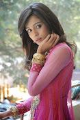 Vithika Sheru Photos at Prema Ishq Kadhal Success Meet-thumbnail-4