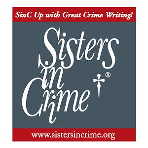 Sisters In Crime Member