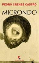 Microndo