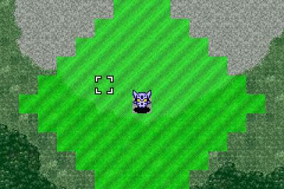 【GBA】超級機器人大戰D+金手指,機戰系列第4款系列遊戲!