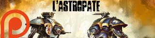 L'ASTROPATE: News e Rumors di Warhammer 40000, Fantasy e Age Of Sigmar