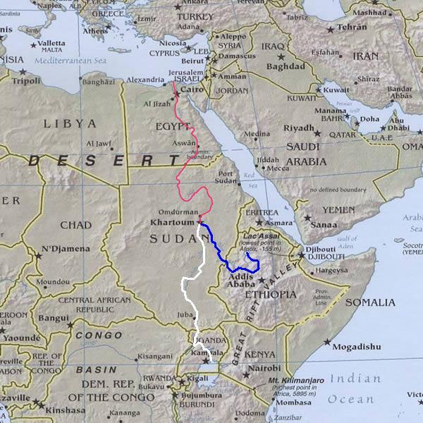 مشروع الكونغو يكون رخاء مائي 1.jpg