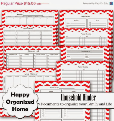 https://www.etsy.com/listing/170912357/50-off-sale-instant-download-chevron-red?ref=shop_home_active