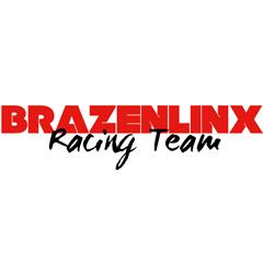 Brazenlinx