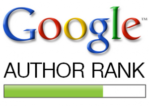 What Is Google AuthorRank and Why You Need To Prepare For It