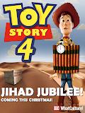 Câu Chuyện Đồ Chơi Phần 4 - Toy Story 4