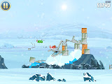 Angry Birds Star Wars Gameplay 3