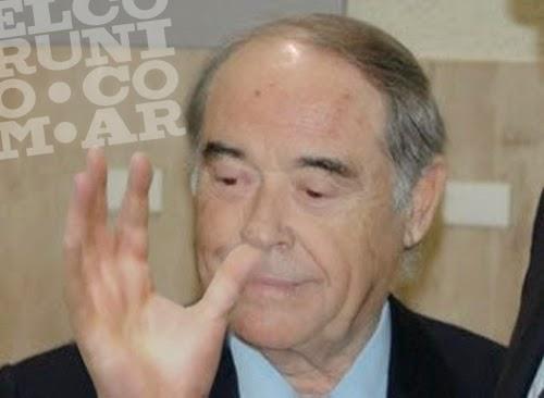 www.elcorunio.com.ar
