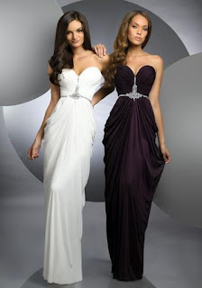 Evening Dresses For Tall Ladies Uk 81