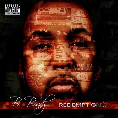REDEMPTION: Click On The Pic To Download: