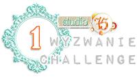 http://studio75pl.blogspot.com/2014/01/roze-roze-i-jeszcze-raz-rozewyzwanie-1.html