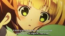 Assistir - Hentai Ouji to Warawanai Neko 03 - Online