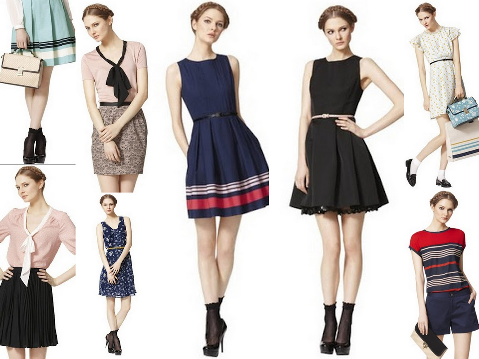 Paper doll romance jason wu for target jason wu for target ombrellifo Images