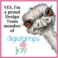 http://digistamps4joy-sa.blogspot.com