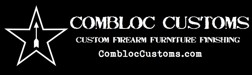 Combloc Customs